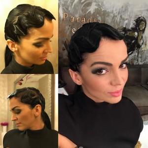 retro_hair_vintage_hair_hairsmith_mircea_salon_coafura_cluj_2